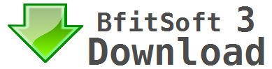 BfitSoft download